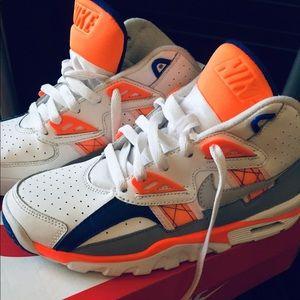 Nike (Bo Jackson's)